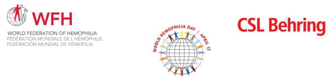 World Federation of Hemophilia